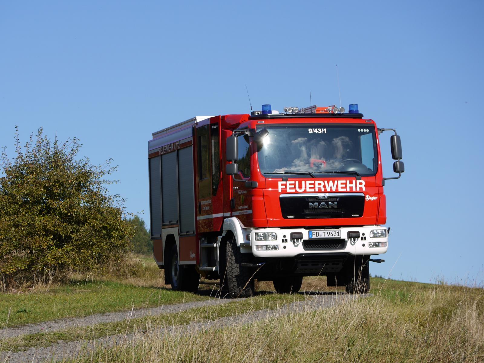 LF 10 KatS FFW Neuschwambach 3