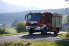 LF 10 KatS FFW Neuschwambach 9