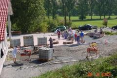 07 pflasterarbeiten 2003_09