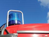 Brennend gesucht: Werbevideo für die Tanner Feuerwehren