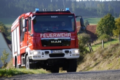 LF 10 KatS FFW Neuschwambach 6